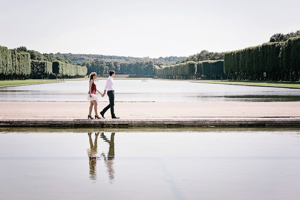 Ernestineetsafamille-photographe-couple-amoureux-Paris-27