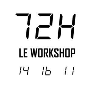 72h le workshop formation photo mariage reportage pour les pro