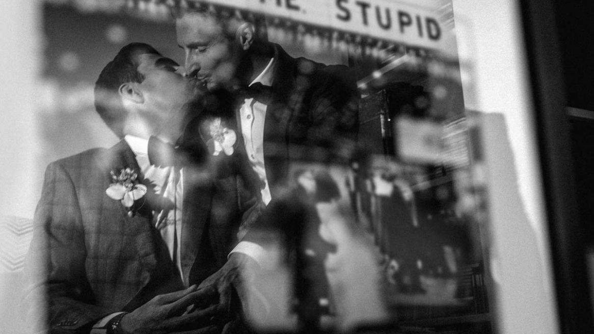 Ernestine et sa famille photographe de mariage, fearless photographer, fotografa de boda, Mariage, Documentary wedding Photographer, Paris Storytelling Photographer,photographe ile de france, photographe paris, photojournaliste, photojournaliste de mariage, photos de mariage, reportage photo mariage, wedding photographer, WPJA, My WED