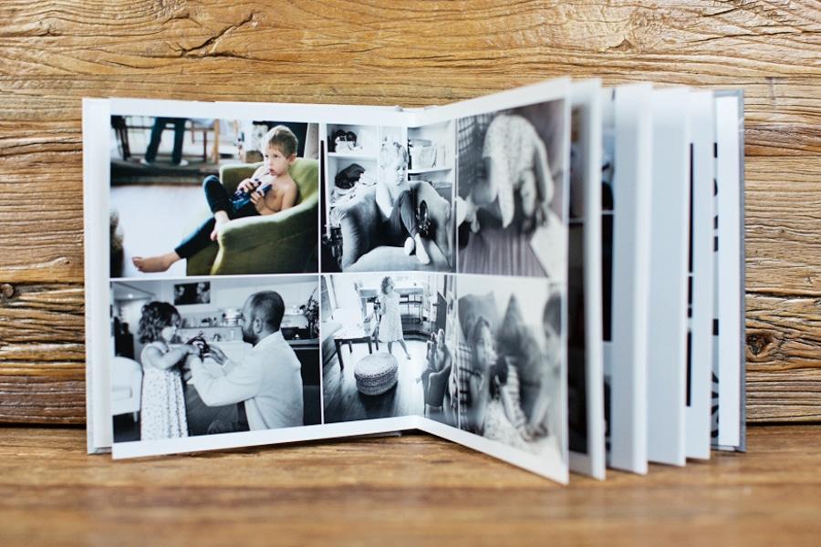 atelier d'ernestine - tirage fine Art - imprimer photo - reportage de famille - reportage de mariage - transmettre et conserver