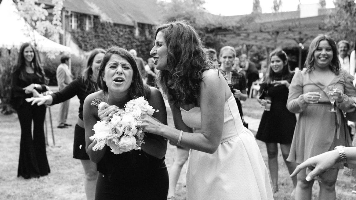 photographe de mariage a paris reportage documentaire a paris, mariage au Moulin XII