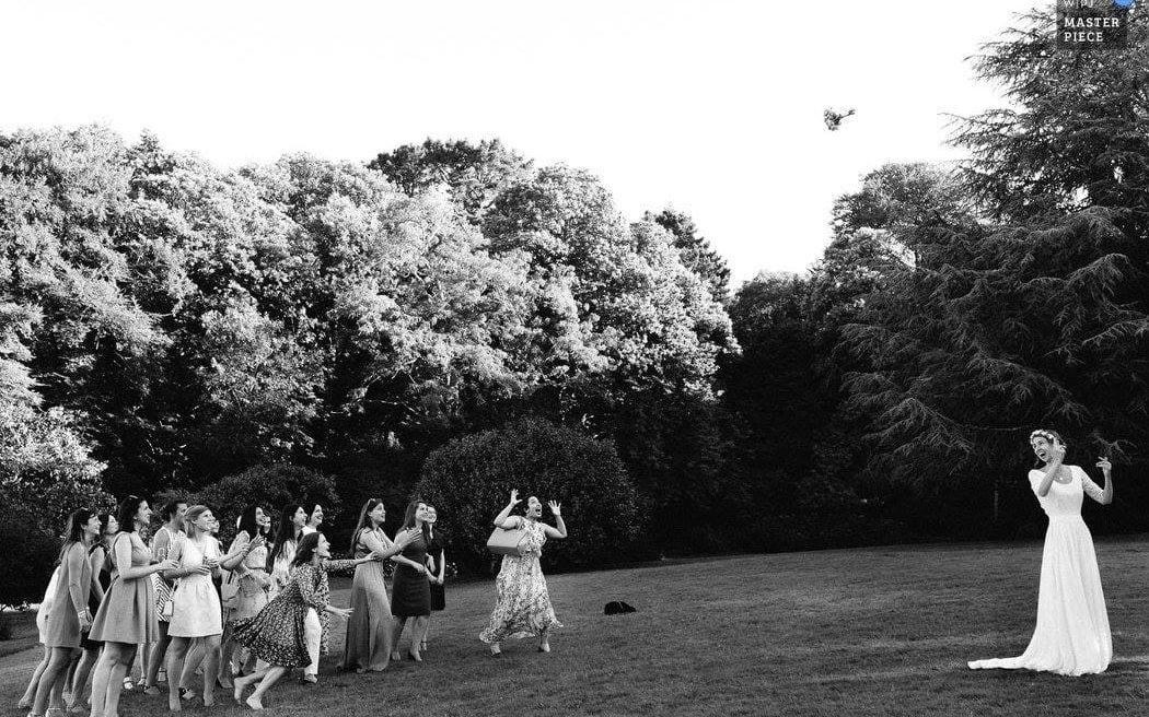 best wedding photographer in france award à la wpja wedding photojournalist photographer