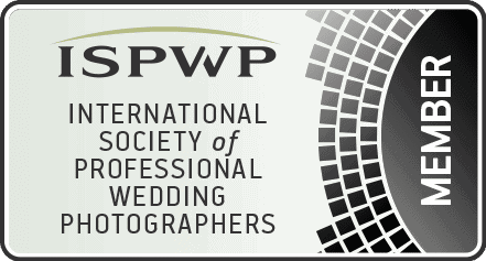 ISPWP society of professionnal wedding photographers Ernestine et sa famille