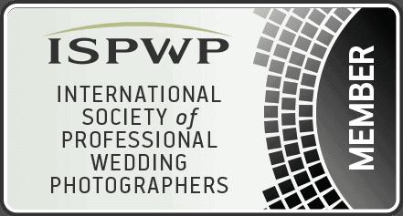 ISPWP society of professionnal wedding photographers Ernestine et sa famille