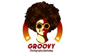 Conférence reportage de famille à Hossegor pour le Groovy photography bootcamp